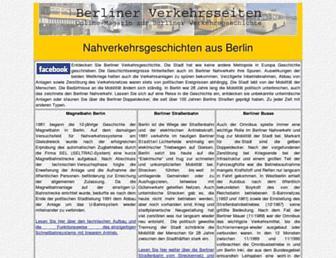 4fa81c61a09bcb7b4c2f0e72bff61f1c5109674f.jpg?uri=berliner-verkehrsseiten