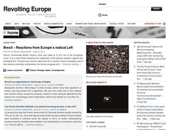 4fac25b437c9424151e5b8f384c7bdab9eb5d54b.jpg?uri=revolting-europe