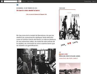 4fb14f98aab9846d7d20bc742c7292b345f8afe0.jpg?uri=abd-el-krim.blogspot