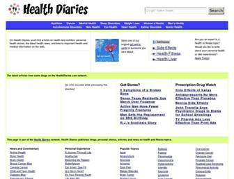 4fb2c2b7ede9ec53704611b15c6e0cc232c5c649.jpg?uri=healthdiaries