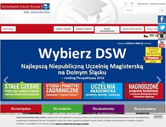 4fb5f53017ac8823093843d0143b1f6dcbcf5295.jpg?uri=dsw.edu