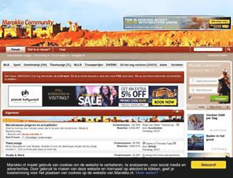4fbea109632a71d10ce104819cd845883c6c1c00.jpg?uri=forums.marokko