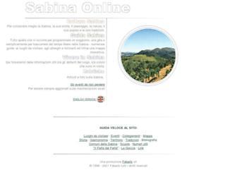 4fc87aaf3826cf007fe92d8005207cea820ea66f.jpg?uri=sabina
