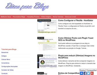 4fce417c73857c3fbab4757b4b58e6d20911c49d.jpg?uri=dicasparablogs.com