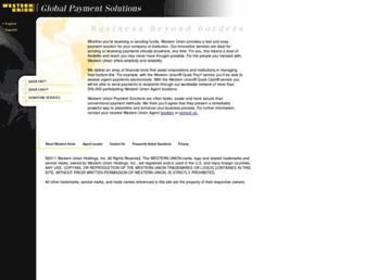4fd1282f1ef2478ba27b16ccf6892aa910f0f852.jpg?uri=payment-solutions