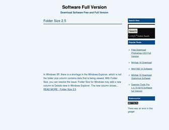 4fd23d9f1962a6c23d767dde4940eb5e43f992fc.jpg?uri=software-nanono.blogspot