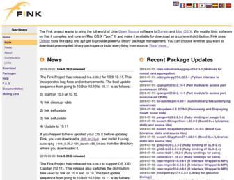 4fd4b7ce3275220159acc1a80715586ef36b7825.jpg?uri=finkproject