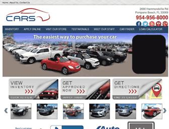 cheapreposales.com screenshot