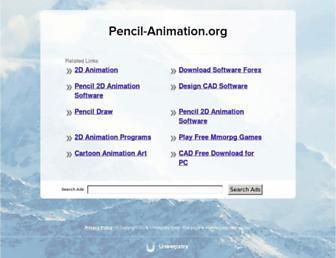 4fd773b524df50d165c2cf516d0121c8aa93481a.jpg?uri=pencil-animation