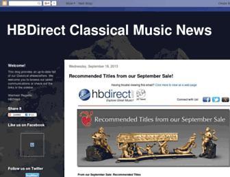 4fdc386d11b48eabfede99cc1dabf0fdcd0da3a5.jpg?uri=classical-music-news.blogspot