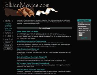 4fe3cad4a9bf1c2d20bd0e7cf7ae08f79fff5562.jpg?uri=tolkien-movies