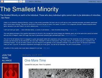 4fe9a59d9d036ef3facad0e7d7590fe7705e7189.jpg?uri=smallestminority.blogspot