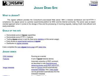 4fea12d6e515aef2e453345c7c15468a2d4c53bc.jpg?uri=jigsaw.w3