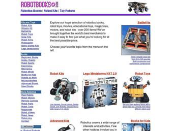 4fecb87df1c7d54ba0f8de690f3bf0c937a9e1e7.jpg?uri=robotbooks
