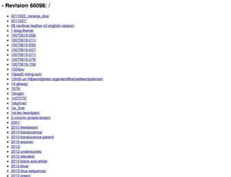 4ff36d11630753ab27bb183c11769d7398700eb8.jpg?uri=themes.svn.wordpress