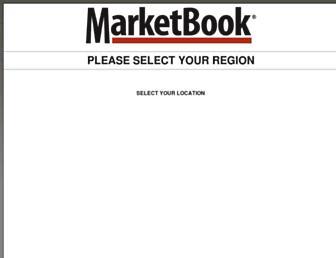 4ff49d0799949d8551d27ec4ad23e895d87b8f58.jpg?uri=marketbook