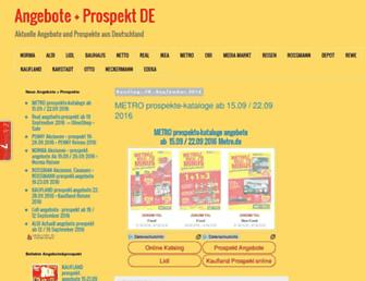 5001511a917bfac6b562a47c820d8a95cbba8bea.jpg?uri=angebote-prospekt.blogspot