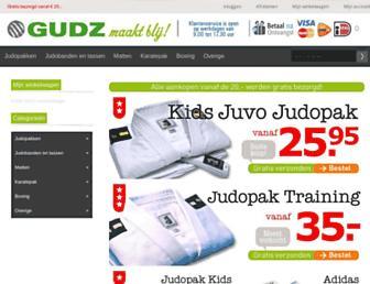 50052078543c4bdd92bb7c999b1b28b46f9e10f2.jpg?uri=judopak