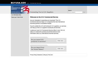 500806419a716612ac9c040687d2bc3a7d037bf8.jpg?uri=buyusa