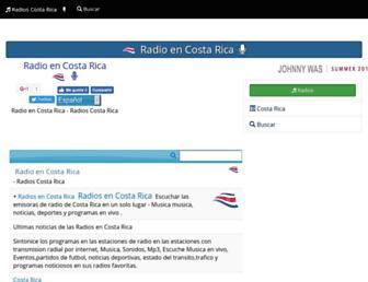 500c82712103ad1cfb252c585d8d6f215be8955a.jpg?uri=costaricaradios
