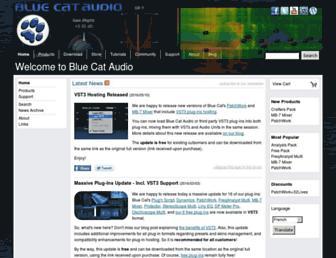 501469f834de0fe68162600a4e2cc3515e99b5cc.jpg?uri=bluecataudio