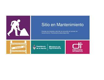502562e84e6434a6afbd3fb594c239e8279d2276.jpg?uri=alimentosargentinos.gov