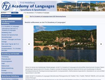 502c969f6cd3b428710b6a479e2e0e1ac24b21c0.jpg?uri=fuu-heidelberg-languages