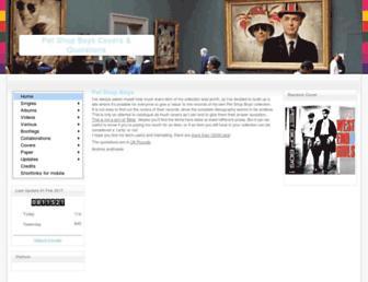psbcq.it screenshot