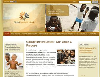 50367841863ebdcfb845c04c0a83b367a47f6b17.jpg?uri=global-partners-united