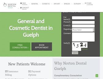 503c905ae2688e3580d1b03c3ce37766fc0ea896.jpg?uri=dentistrywesthills