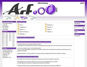 503d80671e3b69ebdfe2bac9212c6c8f0ca616ca.jpg?uri=directory.arfooo