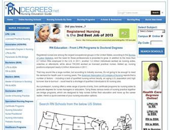 503e37d86965cb0da41de8ffaecfd23e0e8f70ab.jpg?uri=online-nursing-degrees-schools-programs