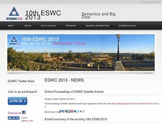50424fb57465a1f4e1ada11f4d0f0db05661d4b6.jpg?uri=2013.eswc-conferences