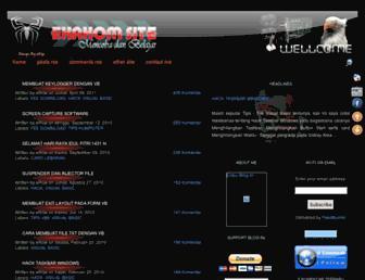 504581289c76837c41467b89a655a5f7e52b2a2a.jpg?uri=ekakom.blogspot