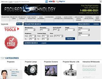 505e3c00da6892dce4c6b34f4c1420894d5c6e77.jpg?uri=focusedtechnology