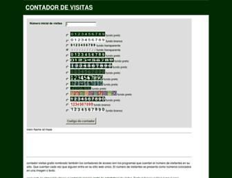 5060fd5a261ee82932d858af35be9b7f80d1cfea.jpg?uri=es.web-counter