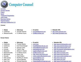 506c193e298f18665e68ee6d12a58c3df323e52e.jpg?uri=computercounsel