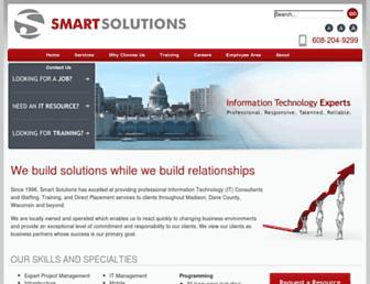 50729bfbc82817823ed9f0a9dcd5a0373cbc66bc.jpg?uri=smart-solutions