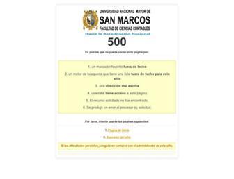 5073be1fc7e9bd302867007e1cee99470e233e1d.jpg?uri=contabilidad.unmsm.edu