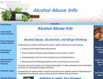 50749fbe6c7549bc2532b243d7e2ffc2000db10b.jpg?uri=alcohol-abuse-info