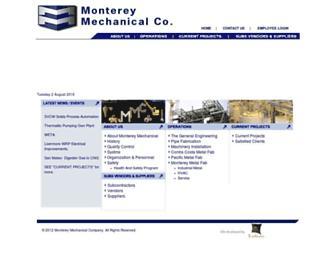 50754daf807f1b8aa38e53f5676042e8d5066c2c.jpg?uri=montmech