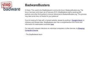 50775bc9dc3d24b3e6b8dcc1c7975a00f2a86909.jpg?uri=badwarebusters