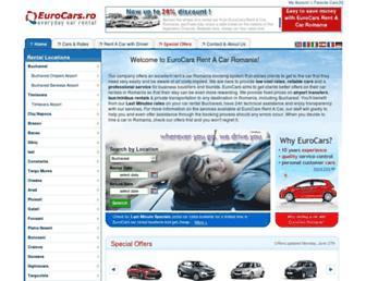 50776651573c547d8a7d09c43e2705aef9d90751.jpg?uri=eurocars