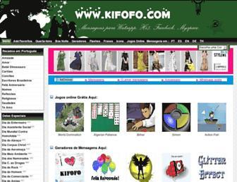 507c5b611ba5aa01046673fdda3831e5bff2cd9a.jpg?uri=kifofo