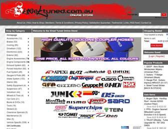 507e592c1a157133b3eeb973dd05fee804fb3c58.jpg?uri=streettuned.com