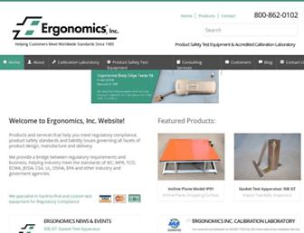 508141b2e99129e24e6866e282b03efd07848b12.jpg?uri=ergonomicsusa