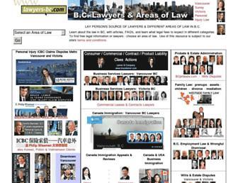 5087c5f5c74407bd4c2cc0f2d95cadfbfc03d0d1.jpg?uri=lawyers-bc