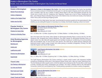 508870d3f76694e0fd6e610bdc54ebf47d9b1cca.jpg?uri=hotels-birmingham-city-centre.co