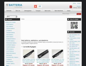 508a803803ec37f8d4e3160e0663de978ff7d9c1.jpg?uri=itbatteria