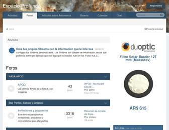 508ea1ed2cbffa19b49f0a8a2a4509de69165911.jpg?uri=espacioprofundo.com